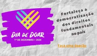 Fortaleca a democratizacao dos direitos fundamentais no pais 1