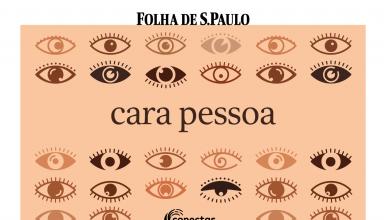 Imagem Folha de São Paulo
