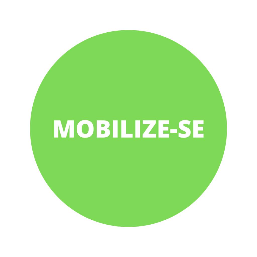 MOBILIZE SE 1