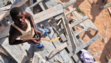 Entre vítimas resgatadas havia adolescentes, indígenas e até mesmo pessoas com deficiência. Operação de resgate a vítimas do trabalho escravo ocorreu em 23 estados.
