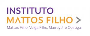 Logo Mattos Filho
