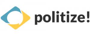 Logo Politize