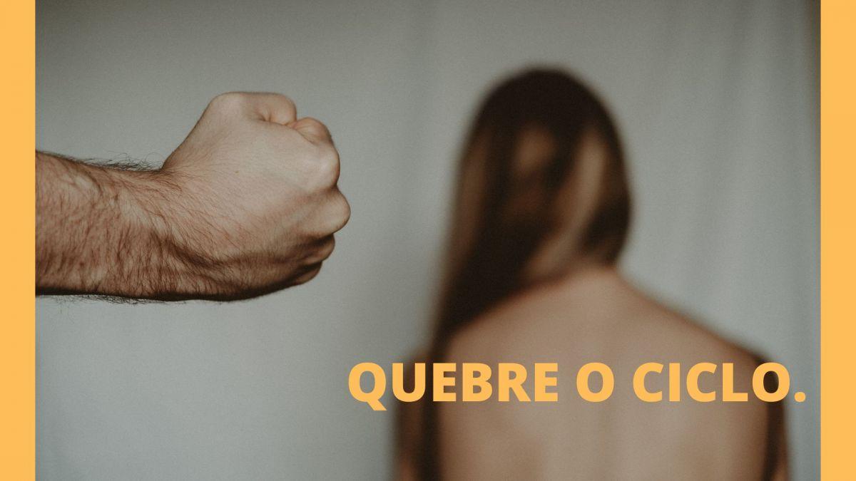 A CADA MINUTO 25 BRASILEIRAS SOFREM VIOLENCIA DOMESTICA Dados ineditos do Ipec mostram que no ultimo ano 13 milhoes de mulheres disseram ter sido alvo de ofensa agressao fisica ou sexual