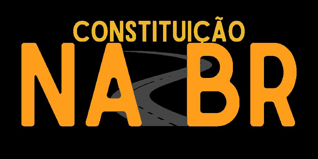 Projeto Constituição na BR