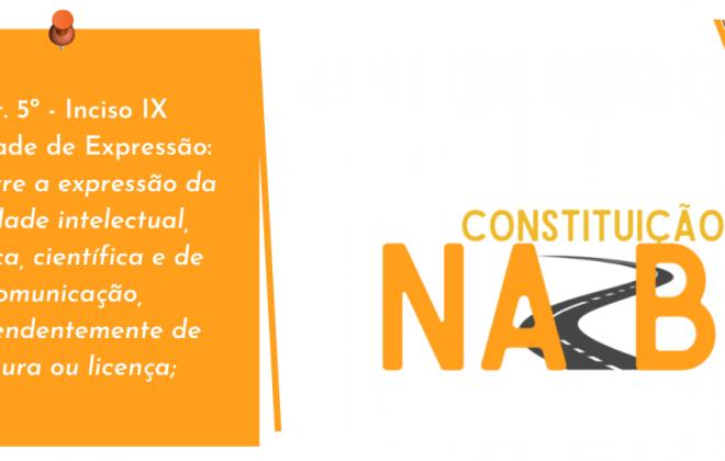 INCISO IX.