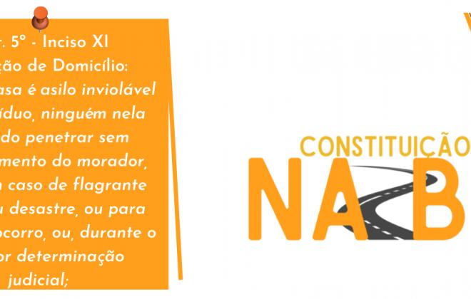 INCISO XI