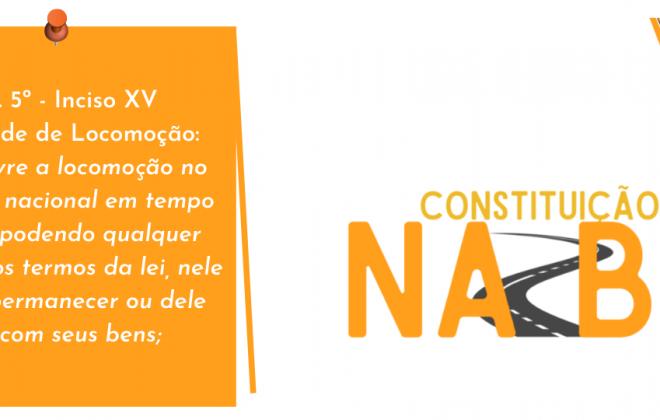 INCISO XV